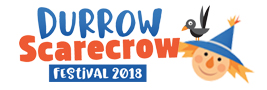 Durrow Scarecrow Festival