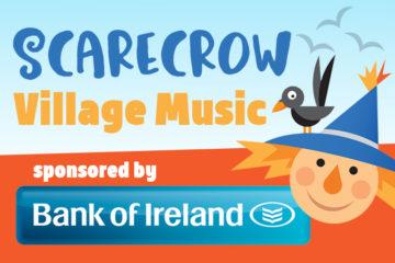 Scarecrow Village Music