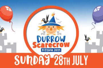 Sunday 28th July
